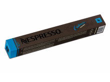 Nespresso Limited Edition Cubanía