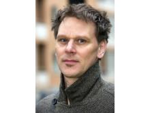 Michael Westerlund.