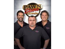 Pawn Stars Australia