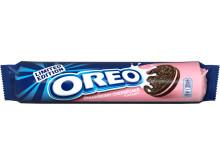 Strawberry Cheesecake Oreo limited edition