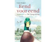 Guus Kuijer - Eend voor eend