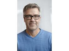 Stefan Bengtsson