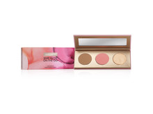 Bare_Glow_On-The-Go_Face_Palette