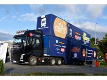 NLF-trailer Transportturne_1
