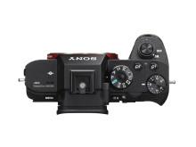 ILCE-7RM2 von Sony_05