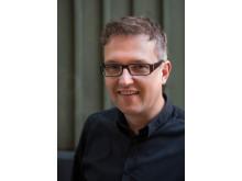 Mathias Bohman Kommunstyrelsens ordförande (S) Upplands Väsby