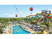 «Perfect Day Island Collection CocoCay""