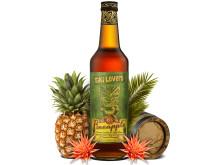 TL-Pineapple_mood