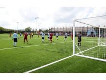 Greenisland FC 3