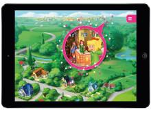 Bibi Blocksberg iOS