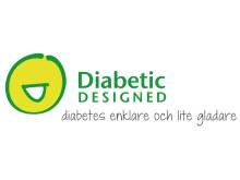 Diabetic Designed