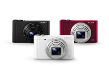 DSC-WX500 von Sony_Gruppe_03