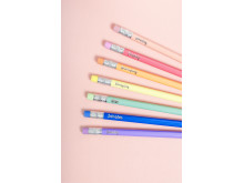 pencils-rainbow-lighter-saturation