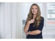 Susanna Skogsberg förbundsjurist Hyresgästföreningen