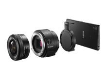 SmartShot QX1_Xperia von Sony_04