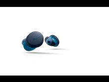 WF-XB700_BLUE-PRODUCT-IMAGE(7)