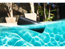 SRS_XB32_waterproof-Large