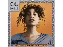 CLEO EP Cover art