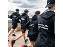 ASICS FrontRunner London to Paris 2019 (29)
