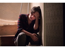 Hayley Squires i Jag, Daniel Blake