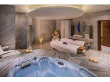 Rayya Wellness Center – The Retreat Palm Dubai MGallery by Sofitel