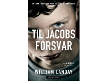 Til Jacobs forsvar av William Landay