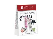 Erborian Duo Beaute Parfaite 279,-