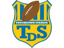 Touchdown Sverige