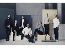 Designer of the year: Note Design Studio visas på ArkDes