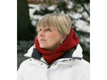 EwaKlingberg,FotoOveKlingberg
