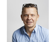 Uld Linder, KUB Arkitekter