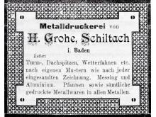 Hansgrohe_Advertisement_Historically_1902