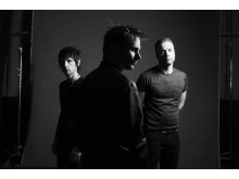 MUSE pressebillede photo credit Danny Clinch