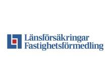 Logotyp_Lansforsakringar_Fastighetsformedling