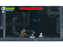 Skelattack_Switch_Sewers Boss