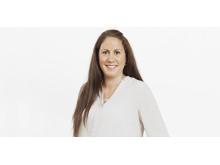 Emelie Winbom. Marknads- och Produktansvarig Undercentraler & Energiteknik