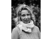 Eva-Marie Lemker
