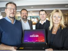 Kil och Årjäng till MittNät 2019-09-18