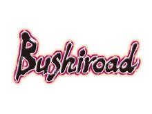 Bushiroad logo