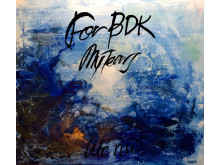 "For BDK - ""My Tears"""