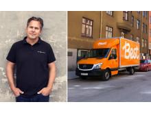 Pär Svärdson_Best Transport