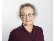 Eva Borgström Fotograf Linnea Bengtsson
