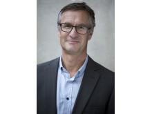 Bengt Christensson, CMB