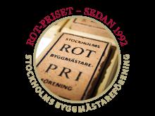 ROT-priset_sedan 1992_webb