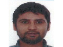 LON 29 17 Sanjay Swaminarayan