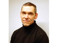 Johan Rönnby