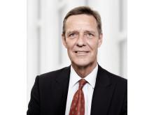 Søren Lindbo