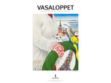 VL_2018_affisch_vinter_50x70_171020