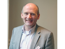 Rolf Ljungren, Cortus