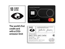 do_black_card 13_white